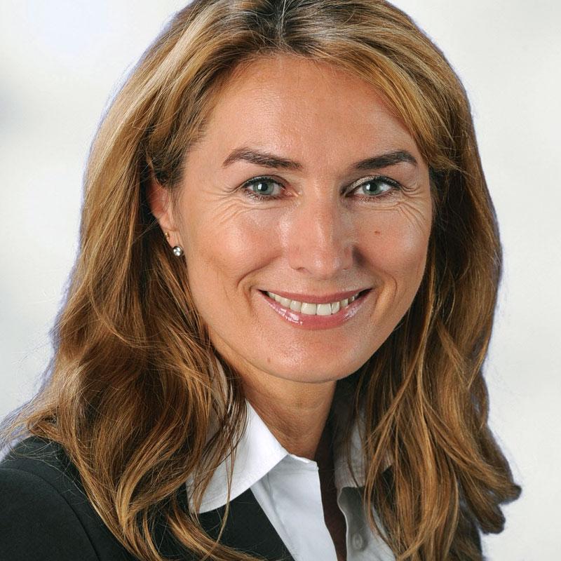 Andrea Puschmann