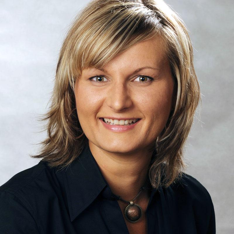 Anne Albrecht