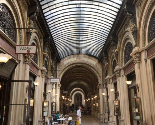 Wien Reisetipps