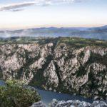 Flusskreuzfahrten ins Donaudelta
