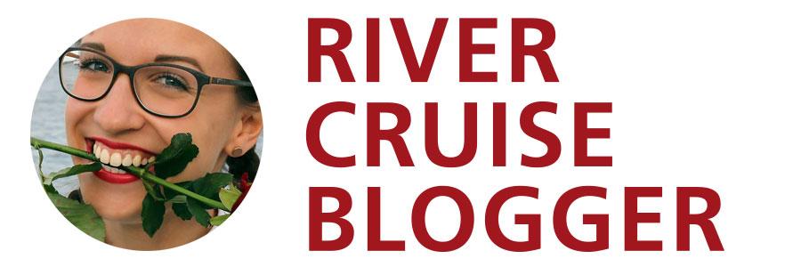 River Cruise Blogger