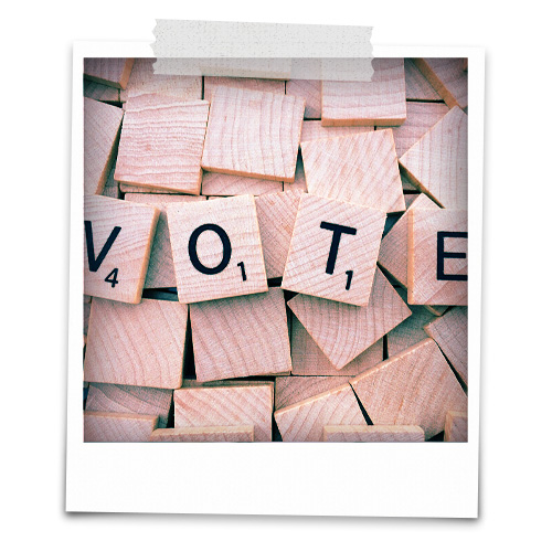 River Cruise Blogger Voting