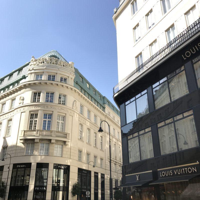 Tipps für die Wien Städtereise