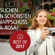 Der A-ROSA Moment 2017