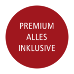 Premium alles inklusive