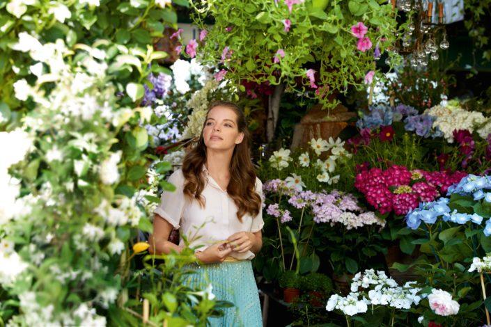 A-ROSA Frühlings-Freude